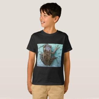 Cuban tree frog T-Shirt
