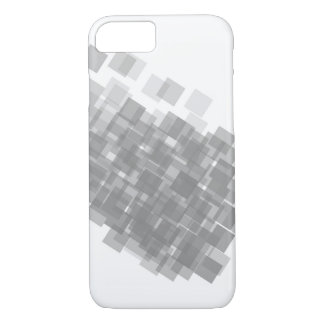 Cube art iPhone 8/7 case