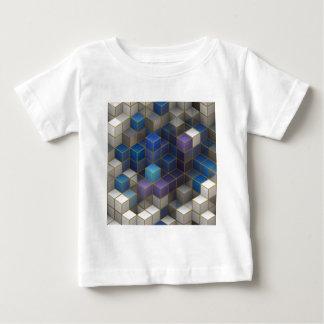 Cube Baby T-Shirt