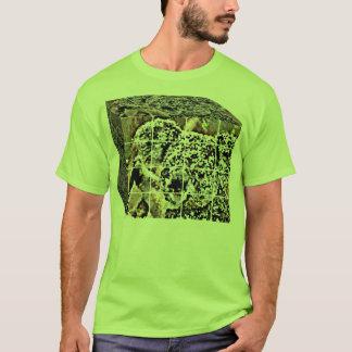 Cube en koala ! t-shirt