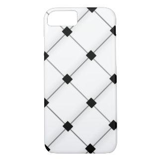 Cube iPhone 8/7 Case
