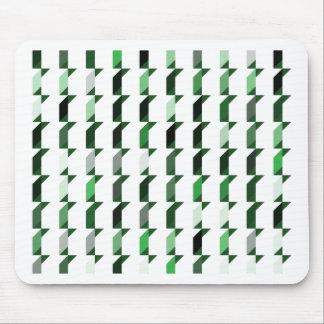 cubes-green-02.pdf mouse pad