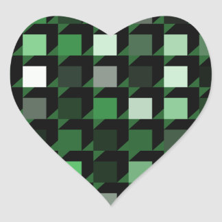cubes-green-04.pdf heart sticker