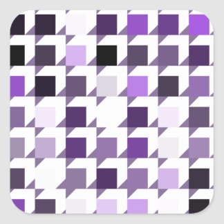 cubes-purple-01.pdf square sticker