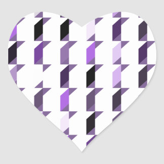 cubes-purple-02.pdf heart sticker
