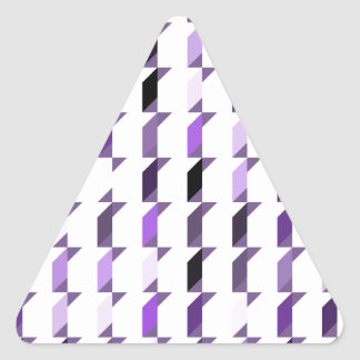 cubes-purple-02.pdf triangle sticker