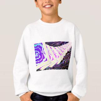 Cubes Sweatshirt
