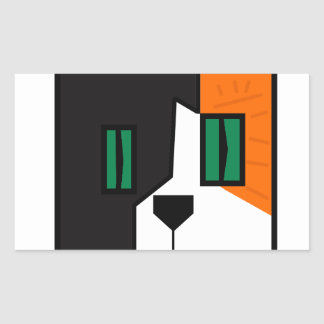 CuboCat - Razi