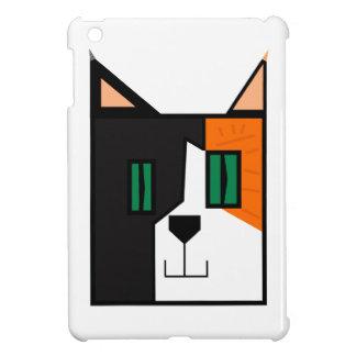 CuboCat - Razi iPad Mini Cases