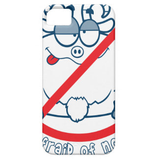 cubs chicago goat shirt iPhone 5 cases