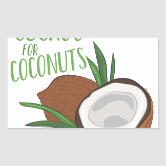 Cuckoo Coconuts