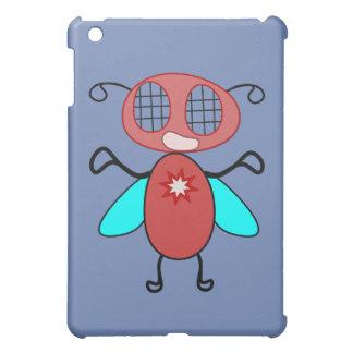 CuddleBug iPad Mini Case