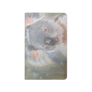 Cuddly Koala Journals