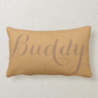 Cuddy Buddy Pillow