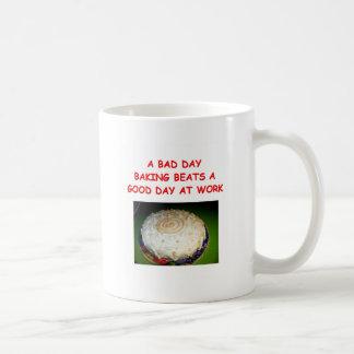 cuisson mug