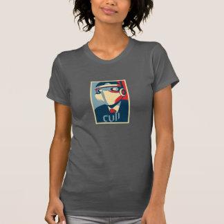 Cull Hope T-Shirt
