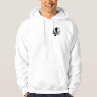 Cult of 7 hoodie
