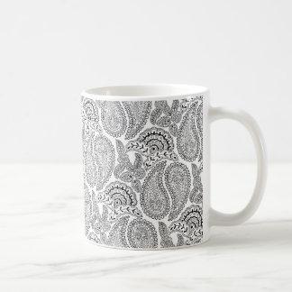 Cultural Diversity Basic White Mug