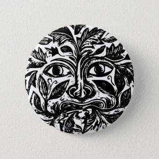 culture 2 inch round button