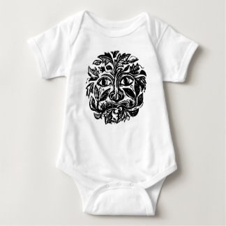 culture baby bodysuit