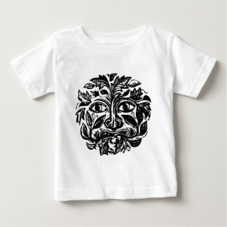 culture baby T-Shirt