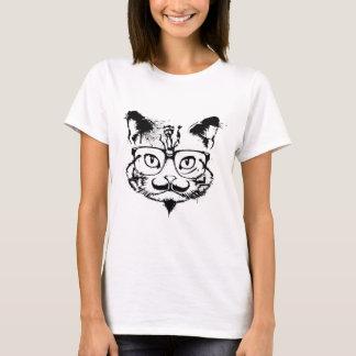 Culture Cat T-Shirt