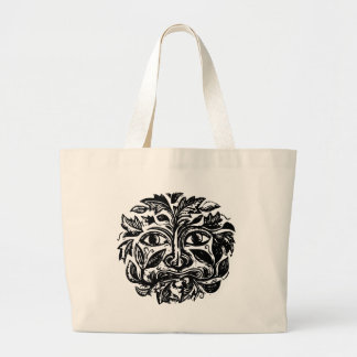 culture large tote bag