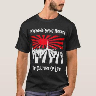 Culture of Life shirt