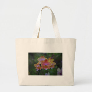 Cultured Affairs Large Tote Bag