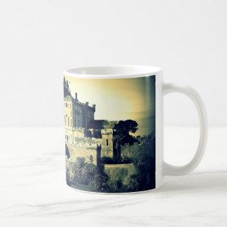 Culzean Castle - Mug