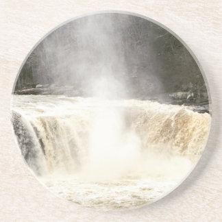 Cumberland Falls Big South Fork Kentucky Coaster
