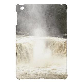 Cumberland Falls Big South Fork Kentucky iPad Mini Covers
