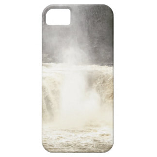 Cumberland Falls Big South Fork Kentucky iPhone 5 Cover