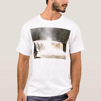 Cumberland Falls Big South Fork Kentucky T-Shirt