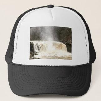Cumberland Falls Big South Fork Kentucky Trucker Hat