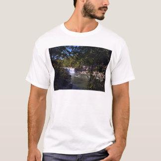Cumberland Falls, Corbin, Kentucky T-Shirt