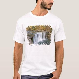 Cumberland Falls State Park near Corbin Kentucky T-Shirt