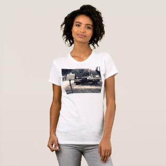 Cumberland Gap T-Shirt