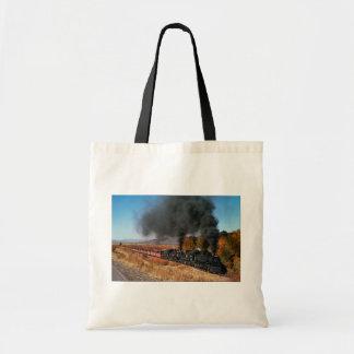 Cumbres and Toltec Railroad, No. 487 and No. 484,