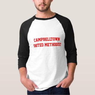 CUMC T-Shirt