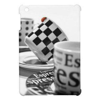 cup-1320578_640-1600x1065 iPad mini case