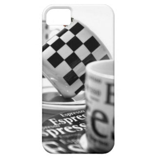 cup-1320578_640-1600x1065 iPhone 5 covers
