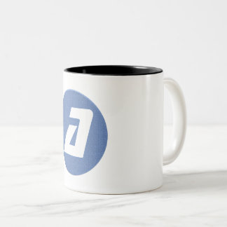 Cup ALSWEAR