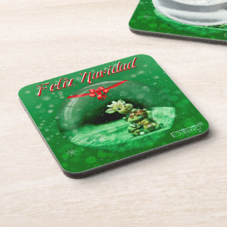 CUP BALL RENO CRYSTAL COASTER