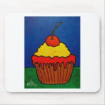 Cup Cake by Piliero