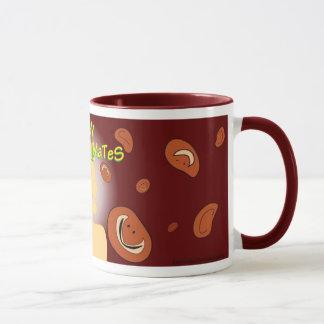 Cup - Kooky Kooky Cell Mates