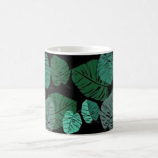 Cup, large sheets magic mug