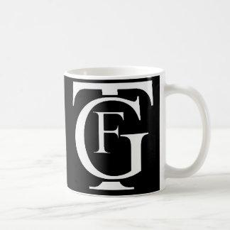 Cup logo of White Falla