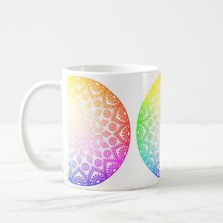 cup @mandalarcoiris full sends it raimbow 1
