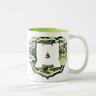 cup military logo